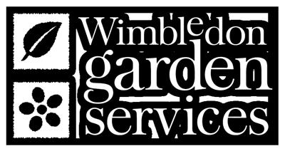 Wimbledon Gardens